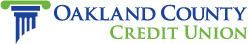 Oakland County Credit Union